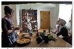 Galerie kalender18_08.jpg anzeigen.