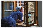 Galerie kalender18_09.jpg anzeigen.