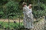 Galerie KarusellfestP1440362.jpg anzeigen.