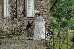Galerie KarusellfestP1440404.jpg anzeigen.