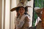 Galerie KarusellfestP1440610.jpg anzeigen.