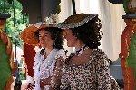 Galerie KarusellfestP1440662.jpg anzeigen.