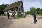 Galerie Panorama.jpg anzeigen.