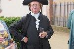 Galerie da42017_O4020062.jpg anzeigen.