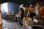 Galerie P1300051_Ron2015.jpg anzeigen.