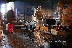 Galerie P1300084_Ron2015.jpg anzeigen.