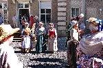 Galerie dill17_M1170619.jpg anzeigen.