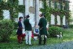 Galerie dill17_M1170038.jpg anzeigen.