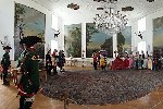 Galerie Zeitreise in 18. Jahrhindert 2014 Adel anzeigen.