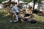 Galerie P1290281_ZR2015.jpg anzeigen.