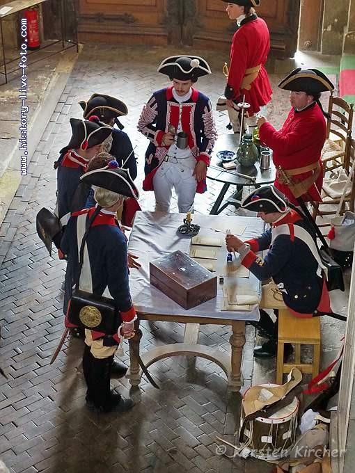 http://www.history-live-foto.com/bgal3/cache/vs_Barocktage%20Bueckeburg%202017%20Soldaten_BB17_E2174083.jpg