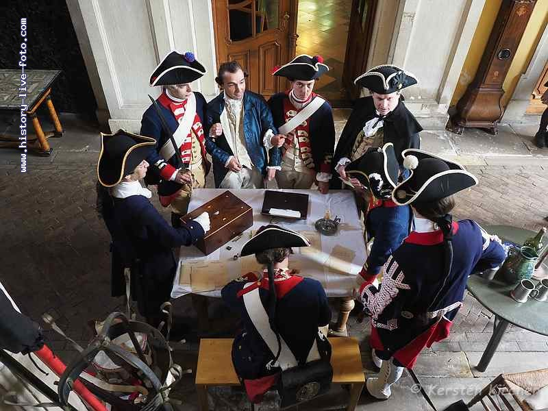 http://www.history-live-foto.com/bgal3/cache/vs_Barocktage%20Bueckeburg%202017%20Soldaten_BB17_E2174104.jpg