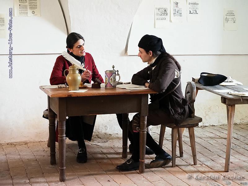 http://www.history-live-foto.com/bgal3/cache/vs_Burgtreswitz%202017_tres17_E2170227.jpg