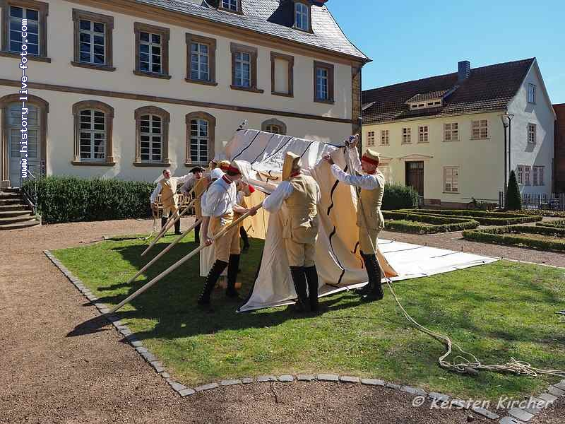 http://www.history-live-foto.com/bgal3/cache/vs_Exerzieren%20Hohhaus%202018_exhoha_18E2174108.jpg