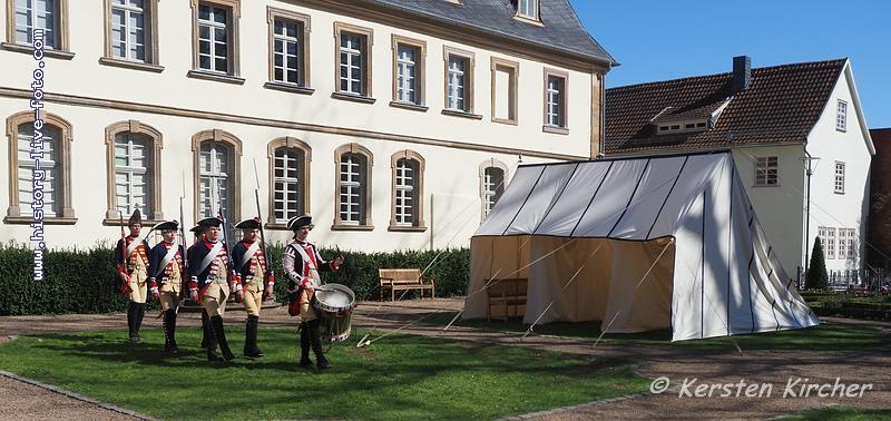 http://www.history-live-foto.com/bgal3/cache/vs_Exerzieren%20Hohhaus%202018_exhoha_18E2174206.jpg