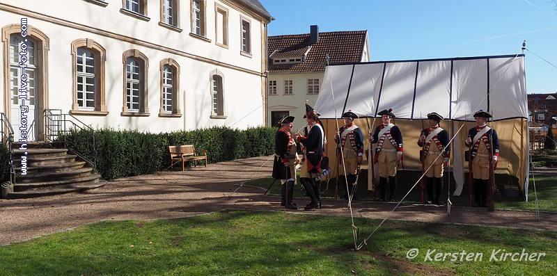 http://www.history-live-foto.com/bgal3/cache/vs_Exerzieren%20Hohhaus%202018_exhoha_18E2174370.jpg