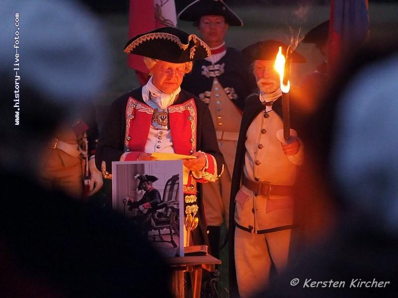 http://www.history-live-foto.com/bgal3/cache/vs_Gottersdorf%202017%20Gedenkfeier_godo17_M1173847.jpg