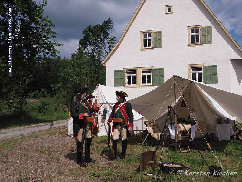 http://www.history-live-foto.com/bgal3/cache/vs_Gottersdorf%202017%20Lagerleben_godo17_M1170370.jpg