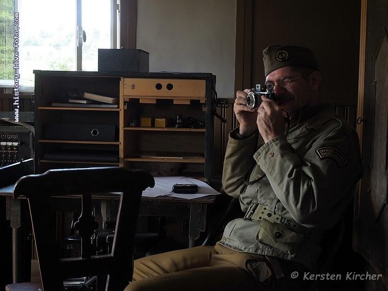 http://www.history-live-foto.com/bgal3/cache/vs_Gottersdorf%20Stunde%20null%202017%20Hauptquartier_gotnul_E2170477.jpg
