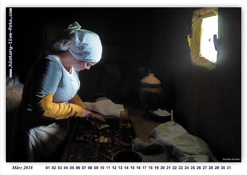 http://www.history-live-foto.com/bgal3/cache/vs_Kalender18gemischt_kalender18_04.jpg