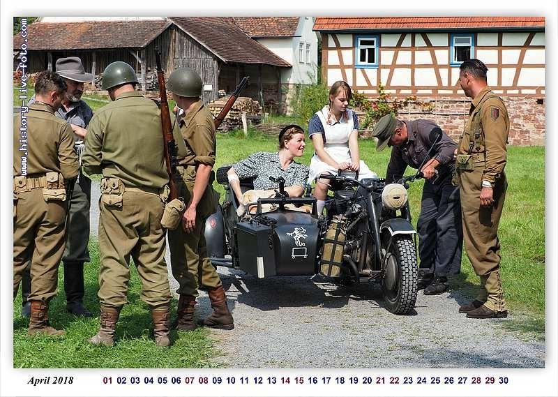 http://www.history-live-foto.com/bgal3/cache/vs_Kalender18gemischt_kalender18_05.jpg