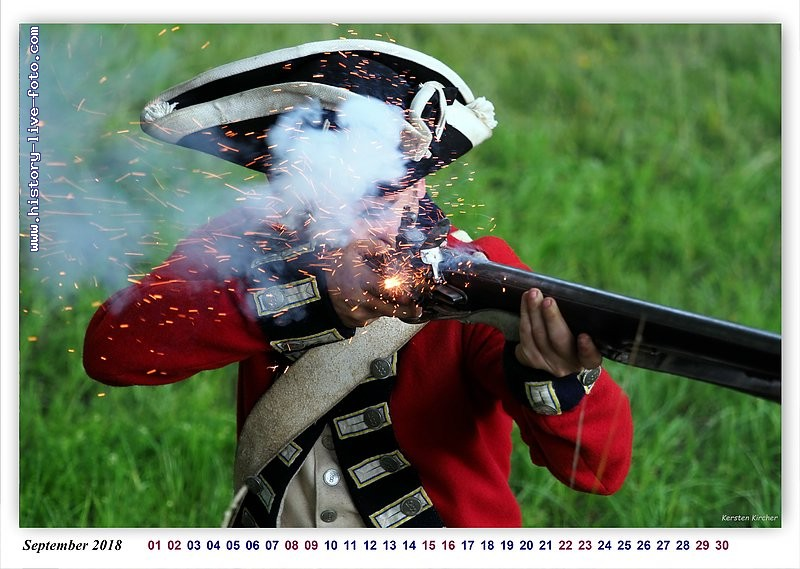 http://www.history-live-foto.com/bgal3/cache/vs_Kalender18gemischt_kalender18_10.jpg