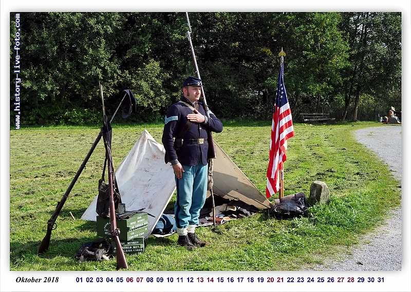 http://www.history-live-foto.com/bgal3/cache/vs_Kalender18gemischt_kalender18_11.jpg