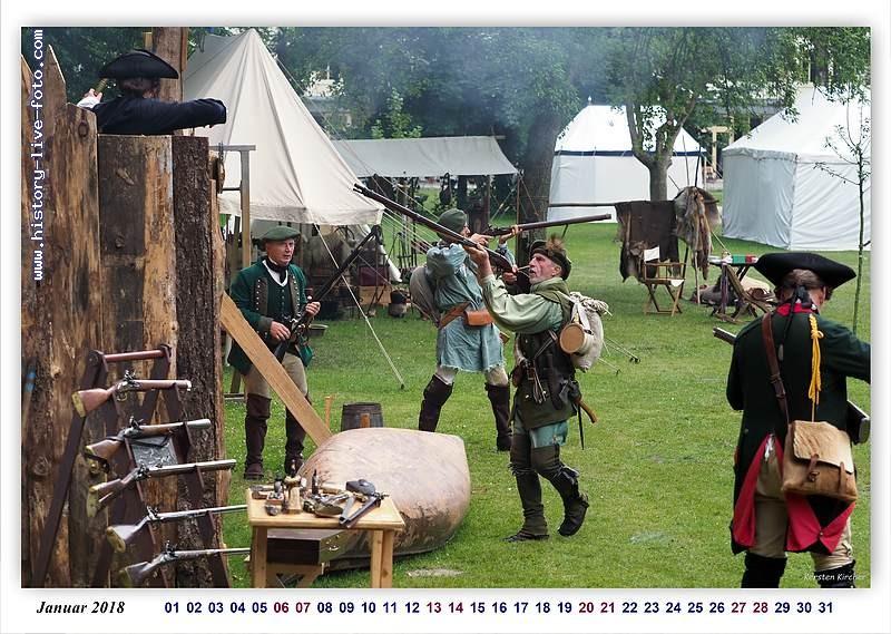 http://www.history-live-foto.com/bgal3/cache/vs_Kalender18militaer_kalender18_02.jpg