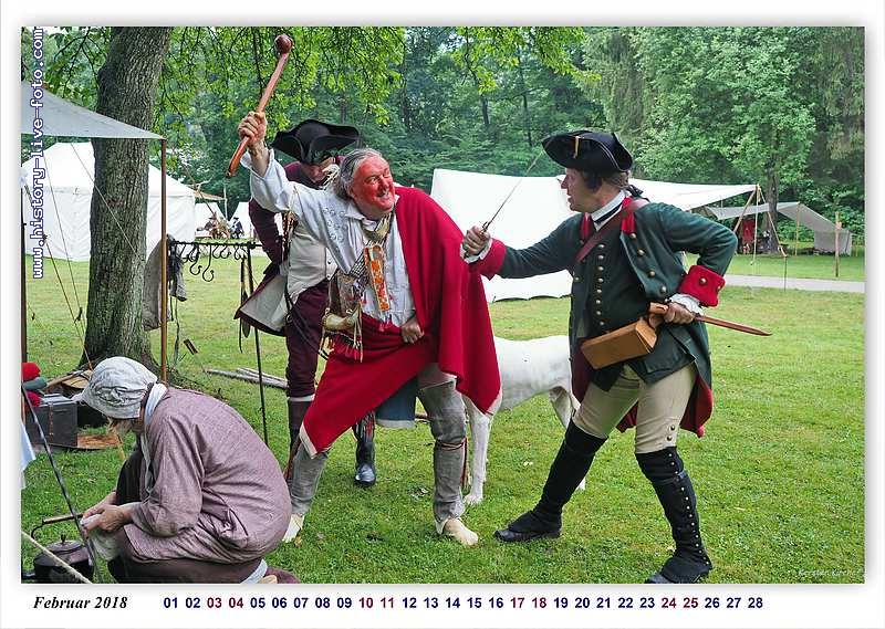 http://www.history-live-foto.com/bgal3/cache/vs_Kalender18militaer_kalender18_03.jpg