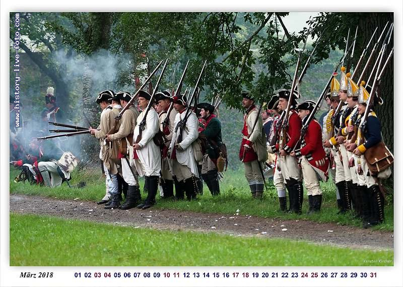 http://www.history-live-foto.com/bgal3/cache/vs_Kalender18militaer_kalender18_04.jpg