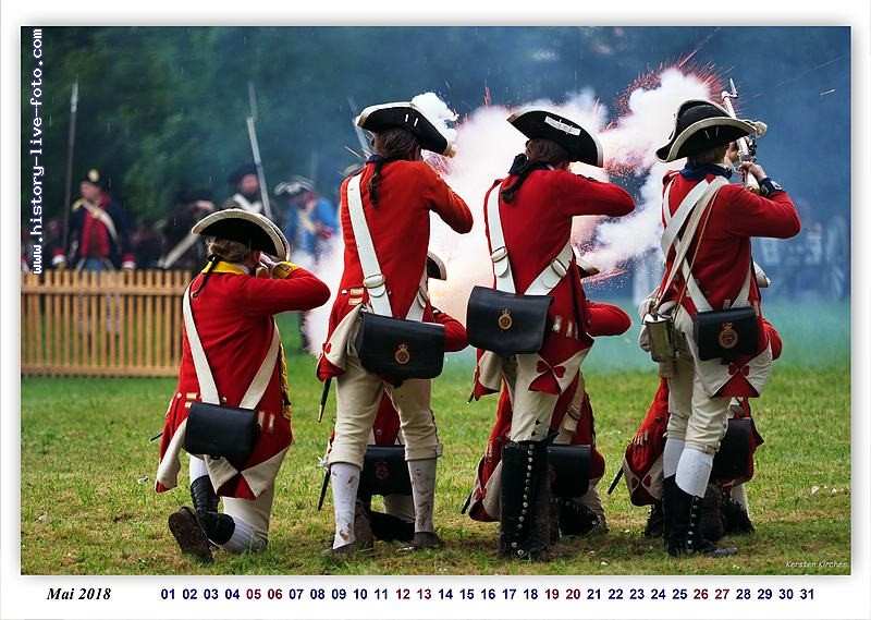 http://www.history-live-foto.com/bgal3/cache/vs_Kalender18militaer_kalender18_06.jpg