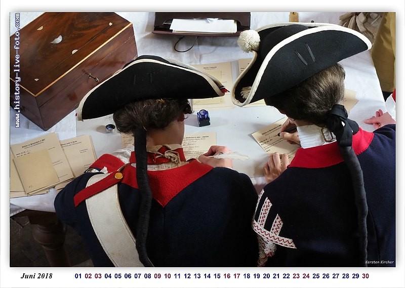 http://www.history-live-foto.com/bgal3/cache/vs_Kalender18militaer_kalender18_07.jpg