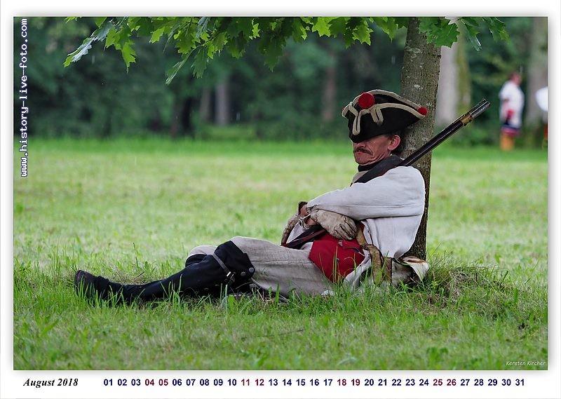 http://www.history-live-foto.com/bgal3/cache/vs_Kalender18militaer_kalender18_09.jpg