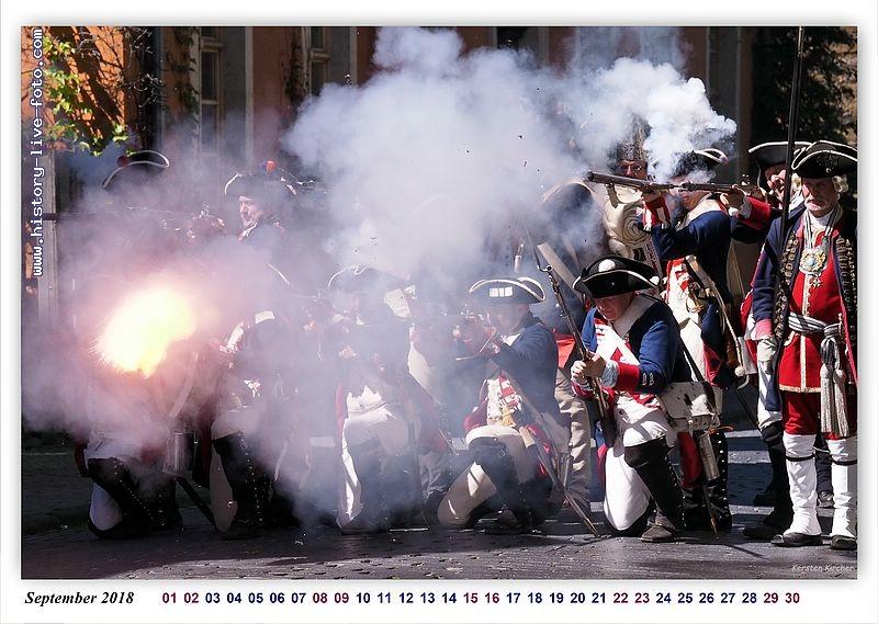 http://www.history-live-foto.com/bgal3/cache/vs_Kalender18militaer_kalender18_10.jpg