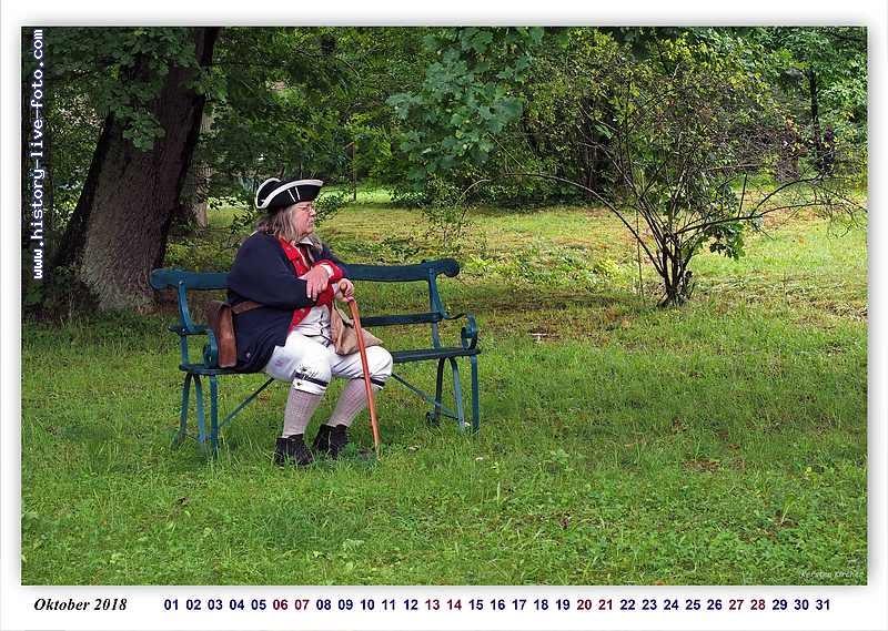http://www.history-live-foto.com/bgal3/cache/vs_Kalender18militaer_kalender18_11.jpg