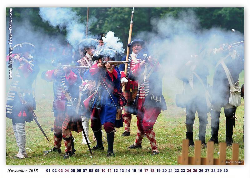 http://www.history-live-foto.com/bgal3/cache/vs_Kalender18militaer_kalender18_12.jpg