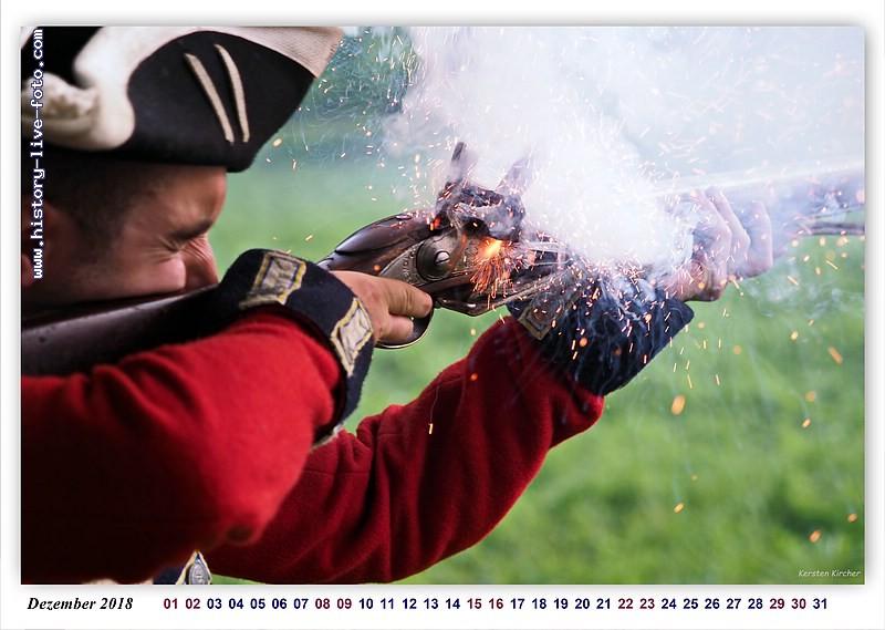 http://www.history-live-foto.com/bgal3/cache/vs_Kalender18militaer_kalender18_13.jpg