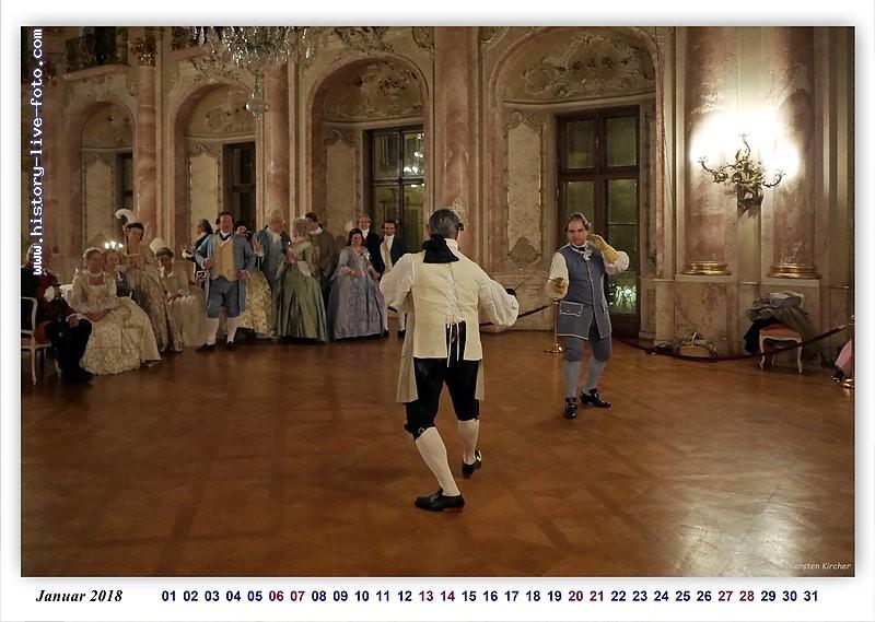 http://www.history-live-foto.com/bgal3/cache/vs_Kalender18zivil_kalender18_02.jpg