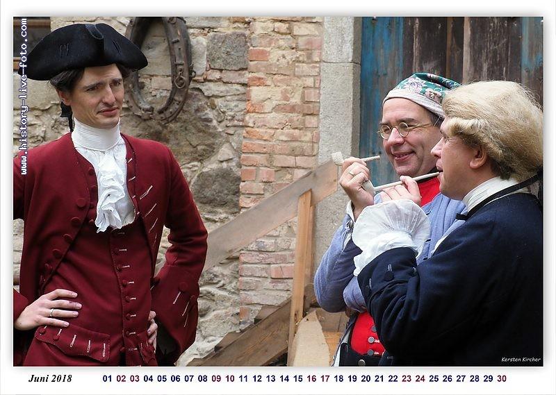 http://www.history-live-foto.com/bgal3/cache/vs_Kalender18zivil_kalender18_07.jpg