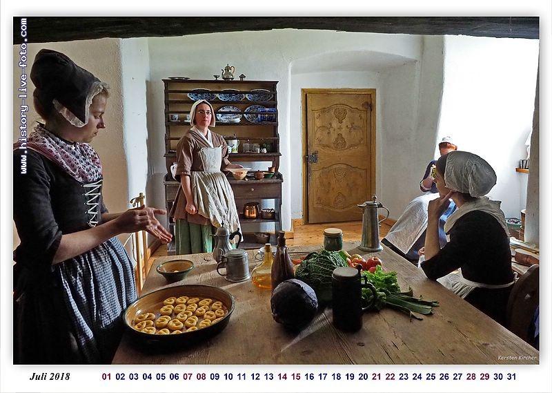 http://www.history-live-foto.com/bgal3/cache/vs_Kalender18zivil_kalender18_08.jpg