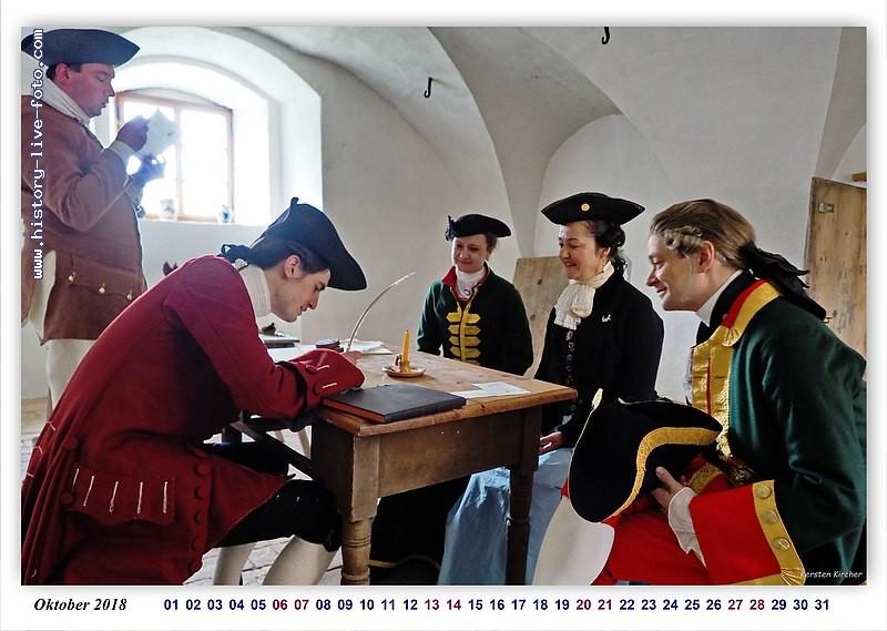 http://www.history-live-foto.com/bgal3/cache/vs_Kalender18zivil_kalender18_11.jpg