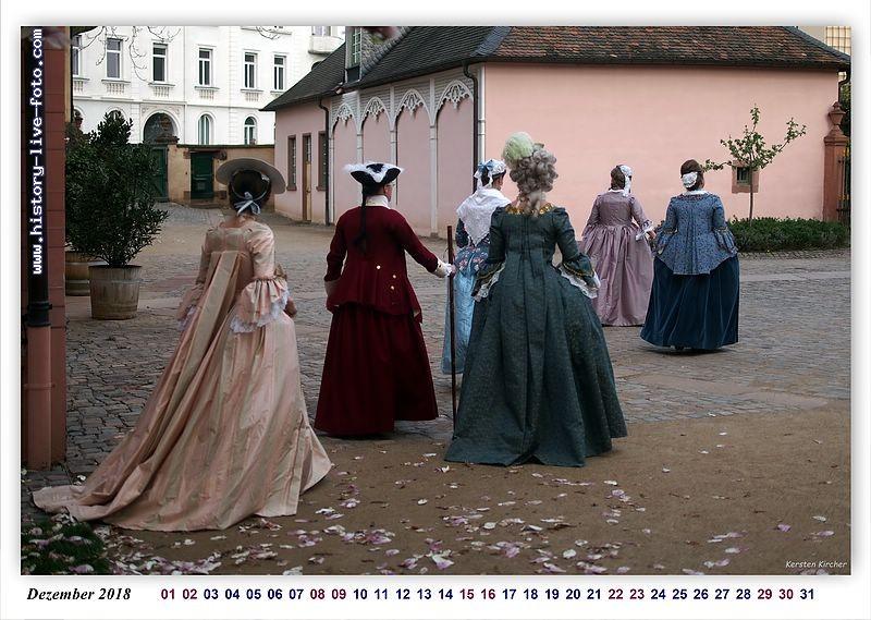 http://www.history-live-foto.com/bgal3/cache/vs_Kalender18zivil_kalender18_13.jpg