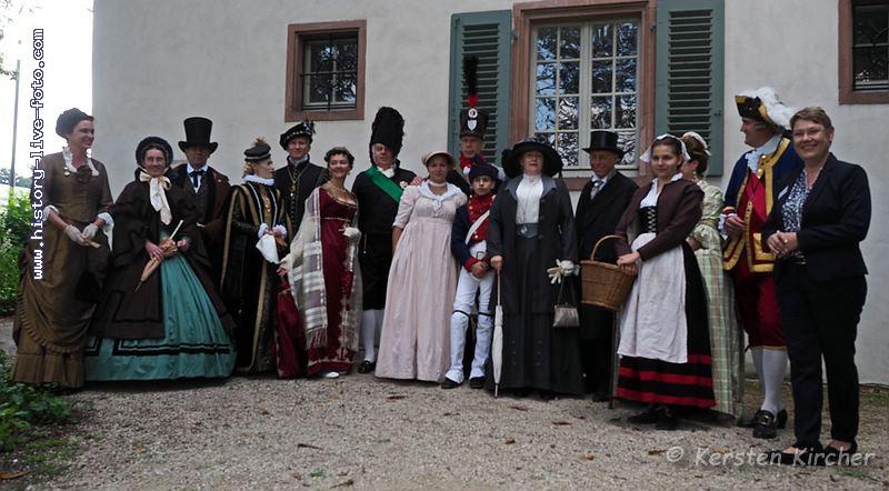 http://www.history-live-foto.com/bgal3/cache/vs_Modeschau%20Darmstadt%202017_moda17_E2172076.jpg
